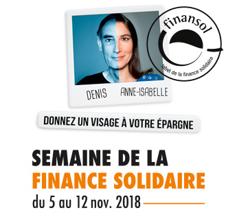 carac_semainefinancesolidaire_2018