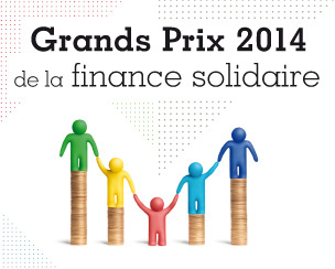 grands_prix2014_large