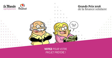 grandsprix_financesolidaire